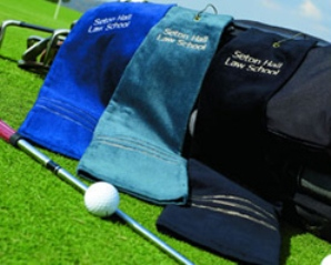 Towels, Beach Sport Golf and Spa