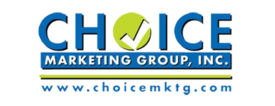 Choice Marketing Group, Inc